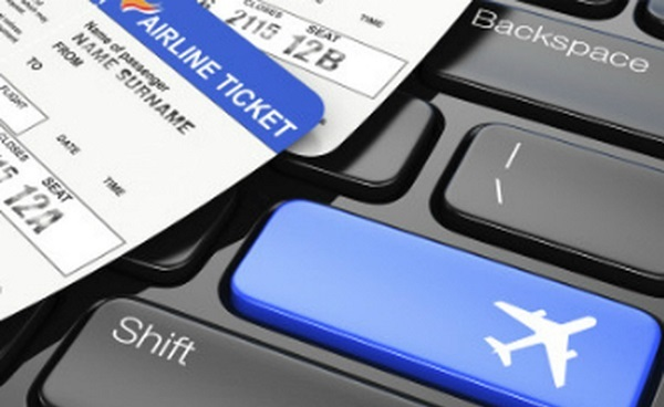 5 điều cần lưu ý khi đặt vé máy bay Tết Nguyên Đán Tân Sửu 2021